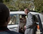 sasnn-photo_wedding_stephnadine_120912_slr-119