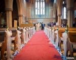 sasnn-photo_wedding_stephnadine_120912_slr-12