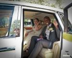 sasnn-photo_wedding_stephnadine_120912_slr-120