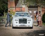 sasnn-photo_wedding_stephnadine_120912_slr-121