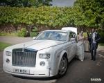 sasnn-photo_wedding_stephnadine_120912_slr-124