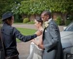 sasnn-photo_wedding_stephnadine_120912_slr-125