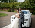 sasnn-photo_wedding_stephnadine_120912_slr-126