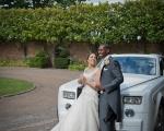 sasnn-photo_wedding_stephnadine_120912_slr-127
