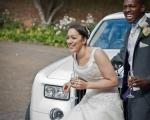 sasnn-photo_wedding_stephnadine_120912_slr-128