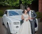 sasnn-photo_wedding_stephnadine_120912_slr-129