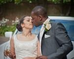sasnn-photo_wedding_stephnadine_120912_slr-130