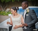 sasnn-photo_wedding_stephnadine_120912_slr-131