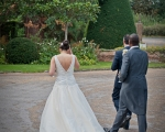 sasnn-photo_wedding_stephnadine_120912_slr-132