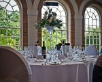 sasnn-photo_wedding_stephnadine_120912_slr-137