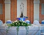 sasnn-photo_wedding_stephnadine_120912_slr-140