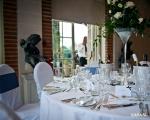 sasnn-photo_wedding_stephnadine_120912_slr-143