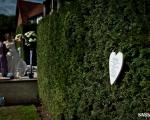 sasnn-photo_wedding_stephnadine_120912_slr-148