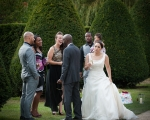 sasnn-photo_wedding_stephnadine_120912_slr-149