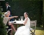 sasnn-photo_wedding_stephnadine_120912_slr-150