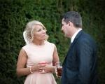 sasnn-photo_wedding_stephnadine_120912_slr-152