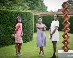 sasnn-photo_wedding_stephnadine_120912_slr-155