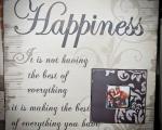 sasnn-photo_wedding_stephnadine_120912_slr-161