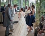 sasnn-photo_wedding_stephnadine_120912_slr-162