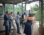 sasnn-photo_wedding_stephnadine_120912_slr-163