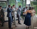 sasnn-photo_wedding_stephnadine_120912_slr-164