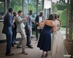 sasnn-photo_wedding_stephnadine_120912_slr-165