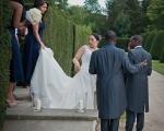 sasnn-photo_wedding_stephnadine_120912_slr-166