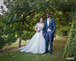 sasnn-photo_wedding_stephnadine_120912_slr-168
