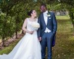 sasnn-photo_wedding_stephnadine_120912_slr-169