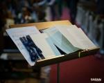sasnn-photo_wedding_stephnadine_120912_slr-17