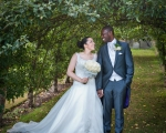sasnn-photo_wedding_stephnadine_120912_slr-170