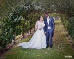 sasnn-photo_wedding_stephnadine_120912_slr-171