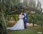 sasnn-photo_wedding_stephnadine_120912_slr-172
