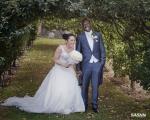 sasnn-photo_wedding_stephnadine_120912_slr-173