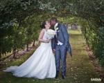 sasnn-photo_wedding_stephnadine_120912_slr-174