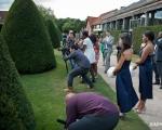 sasnn-photo_wedding_stephnadine_120912_slr-175