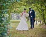 sasnn-photo_wedding_stephnadine_120912_slr-177