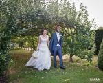 sasnn-photo_wedding_stephnadine_120912_slr-178