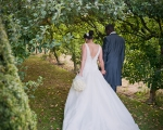 sasnn-photo_wedding_stephnadine_120912_slr-179