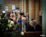 sasnn-photo_wedding_stephnadine_120912_slr-18