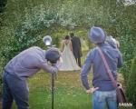 sasnn-photo_wedding_stephnadine_120912_slr-181