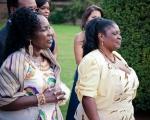 sasnn-photo_wedding_stephnadine_120912_slr-182