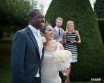 sasnn-photo_wedding_stephnadine_120912_slr-183