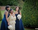 sasnn-photo_wedding_stephnadine_120912_slr-184