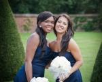 sasnn-photo_wedding_stephnadine_120912_slr-185
