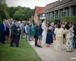 sasnn-photo_wedding_stephnadine_120912_slr-186