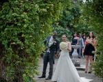 sasnn-photo_wedding_stephnadine_120912_slr-187