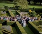 sasnn-photo_wedding_stephnadine_120912_slr-189