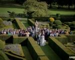 sasnn-photo_wedding_stephnadine_120912_slr-190