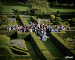 sasnn-photo_wedding_stephnadine_120912_slr-191